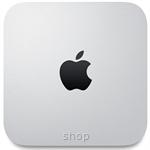 Apple Mac Mini 1.4GHz 4GB 500GB - MGEM2ZP-A (Apple Warranty)
