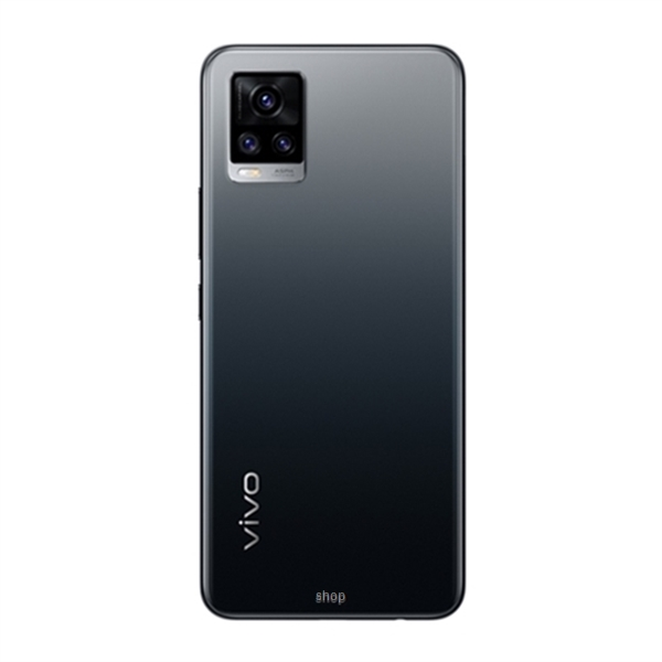 Vivo V20 6.44-Inch [128GB]8GB Smartphone (Vivo Warranty)-3
