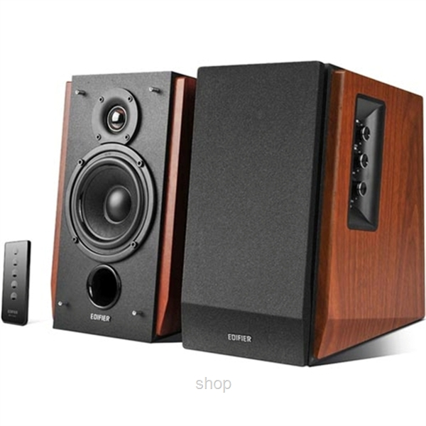 Edifier Multifunctional Speaker - R1700BT-0