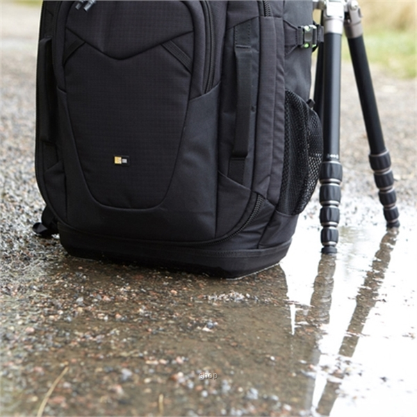 Case Logic Kontrast Pro DSLR Backpack Black - KDB101-9