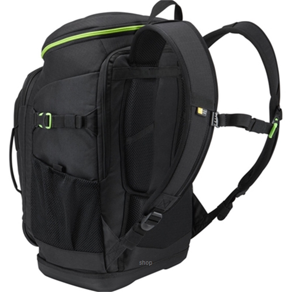 Case Logic Kontrast Pro DSLR Backpack Black - KDB101-1