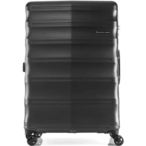 Kamiliant Tenaya Spinner 78/29 TSA Luggage-1