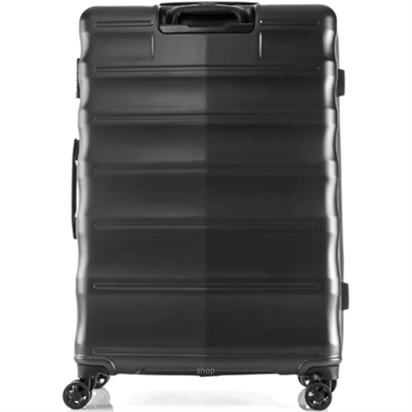 Kamiliant Tenaya Spinner 78/29 TSA Luggage-2