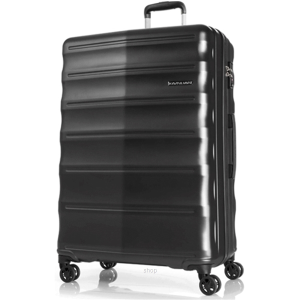 Kamiliant Tenaya Spinner 78/29 TSA Luggage-3