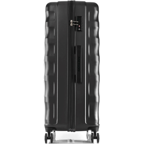 Kamiliant Tenaya Spinner 78/29 TSA Luggage-4