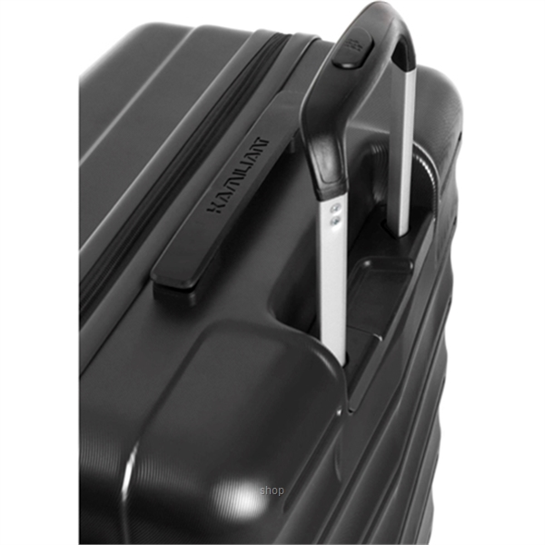 Kamiliant Tenaya Spinner 78/29 TSA Luggage-5