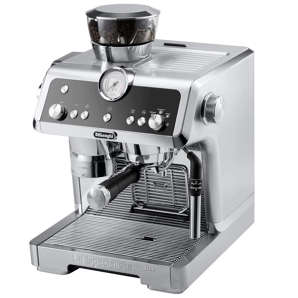 Delonghi La Specialista Espresso Coffee Machine - EC9335.M-1