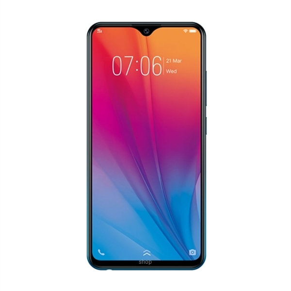 [PROMO] Vivo Y91C 6.22 inch [32GB] 2GB RAM Smartphone + Vivo Bluetooth Speaker  (Vivo Warranty)-3