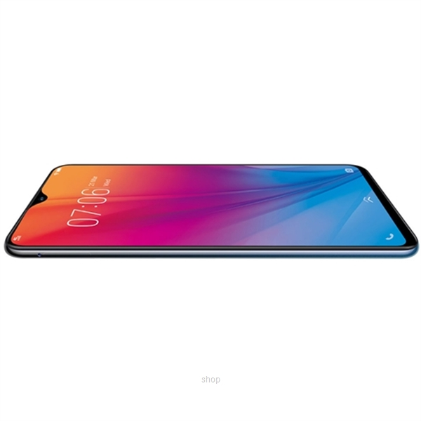 [PROMO] Vivo Y91C 6.22 inch [32GB] 2GB RAM Smartphone + Vivo Bluetooth Speaker  (Vivo Warranty)-6