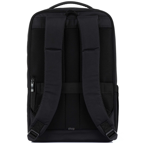 American Tourister Marion Backpack 2 (Black) - HC4*09002-4