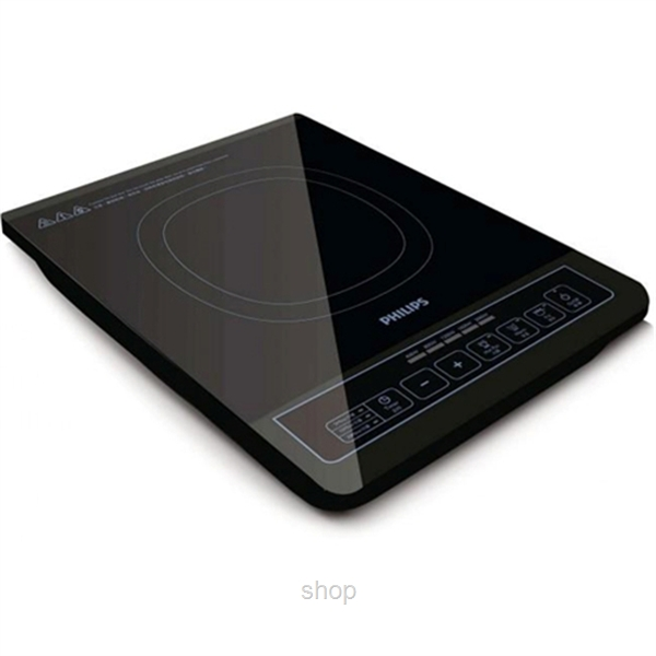 Philips Daily Collection Induction Cooker - HD4902/60