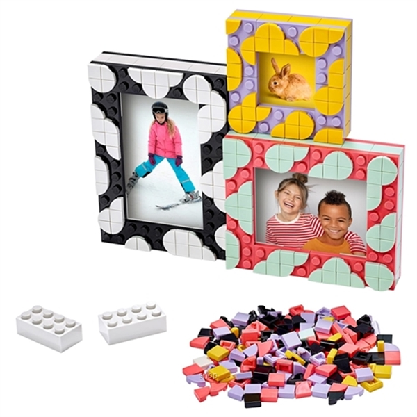 LEGO DOTS Creative Picture Frames - 41914-1