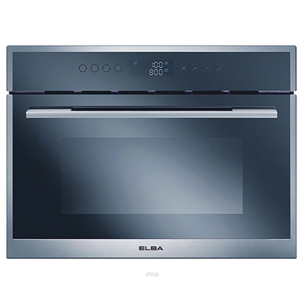 Elba Built-In Microwave Oven - EMO-C3561ST(SS)-0