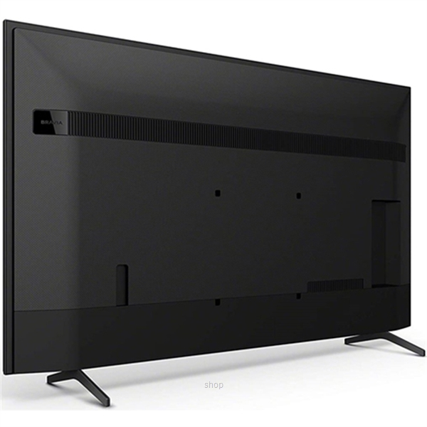 Sony 75 Inch 4K Ultra HD High Dynamic Range (HDR) Smart TV (Android TV) - KD-75X8000H-3