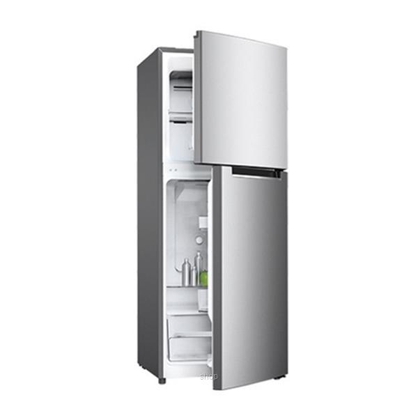 Haier 2 Door Series Refrigerator - HRF-238H