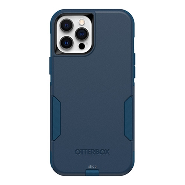 Otterbox Commuter Series Case for iPhone 12 Pro Max-1