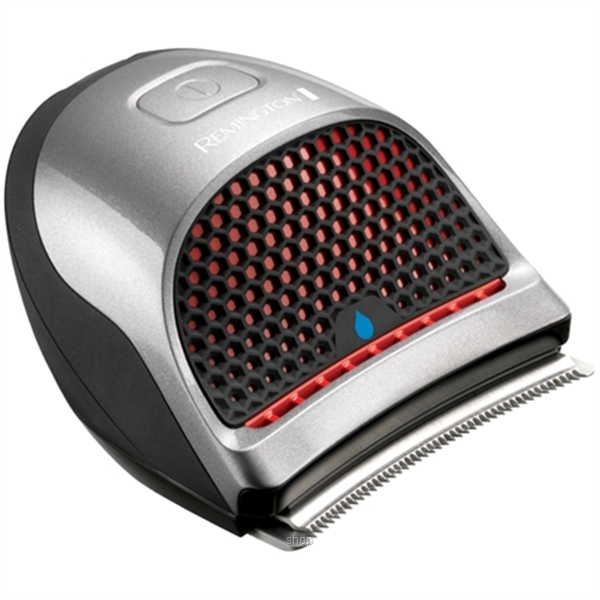 Remington QuickCut Hair Clipper - HC4250-0