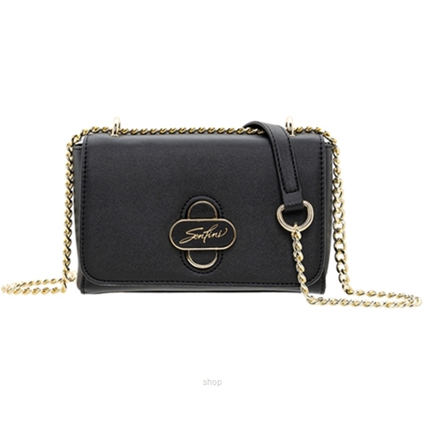 Sentini Sena Cross-body Shoulder Bag - SLB9302-0