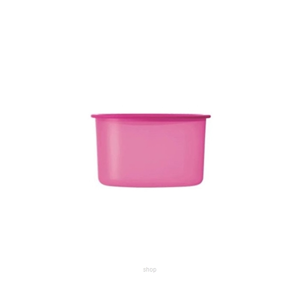 Tupperware One Touch Topper Medium (1pc) 1.4L - 11151130-0