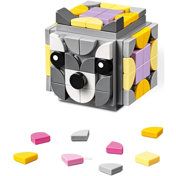 LEGO DOTS Animal Picture Holders - 41904-3