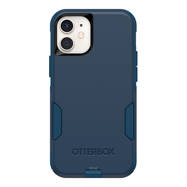 Otterbox Commuter Series Case for iPhone 12 Mini-0