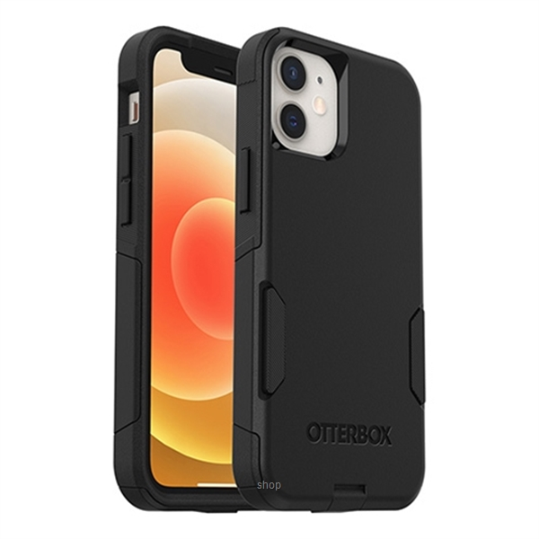 Otterbox Commuter Series Case for iPhone 12 Mini-3
