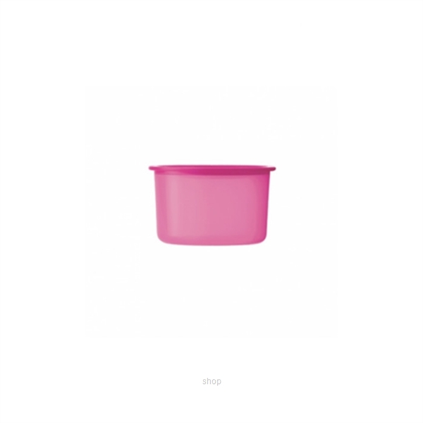 Tupperware One Touch Topper Small (1pc) 950ml - 11151001-0