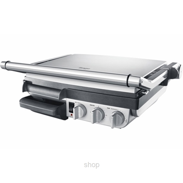 Breville Professional Grill - 800GR-0
