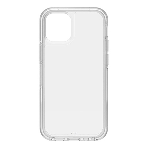 Otterbox Symmetry Series Clear Case for iPhone 12 Mini-0