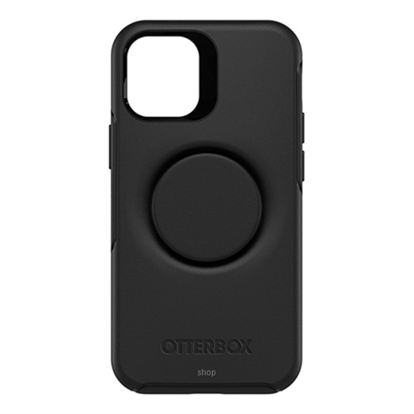 Otterbox Otter + Pop Symmetry Series Case for iPhone 12 Mini-0