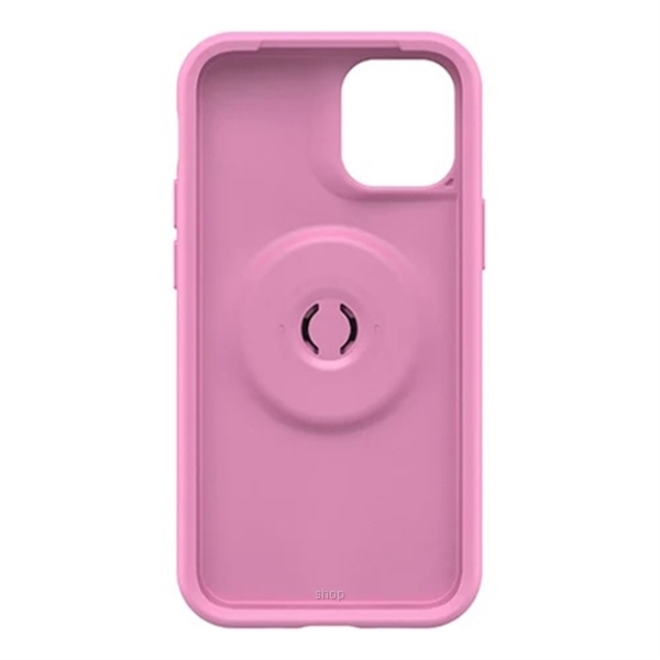 Otterbox Otter + Pop Symmetry Series Case for iPhone 12 Mini-5