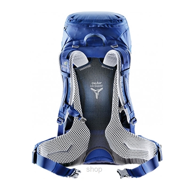Deuter Futura 30 Hiking Backpack-4