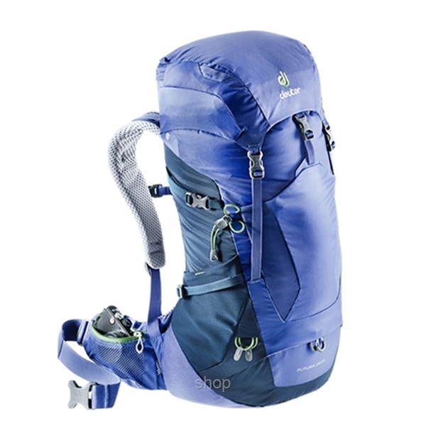 Deuter Futura 30 Hiking Backpack-6