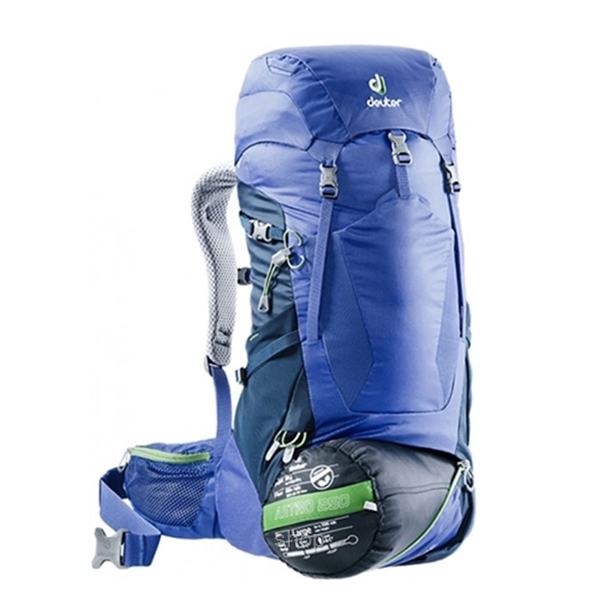 Deuter Futura 30 Hiking Backpack-8