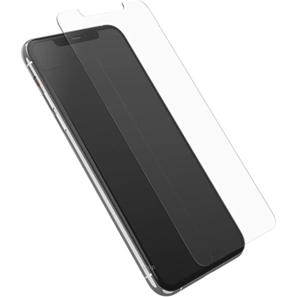 OtterBox Alpha Glass Series Screen Protector for iPhone 11 Pro Max (Clear) - 77-62606-0