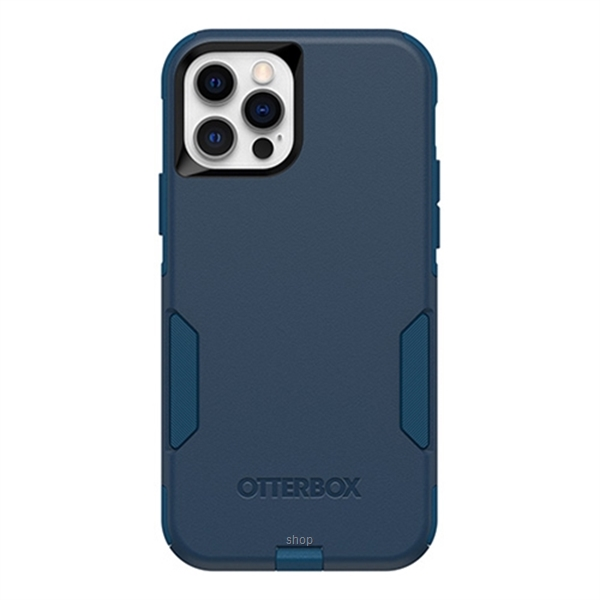 Otterbox Commuter Series Case for iPhone 12 / iPhone 12 Pro-1