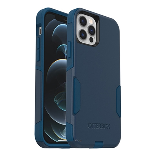 Otterbox Commuter Series Case for iPhone 12 / iPhone 12 Pro-3
