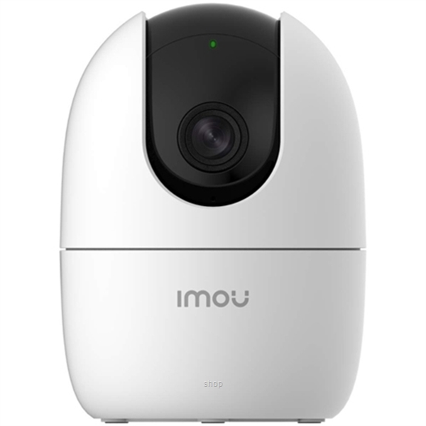 IMOU IP CCTV Camera - Ranger 2-0