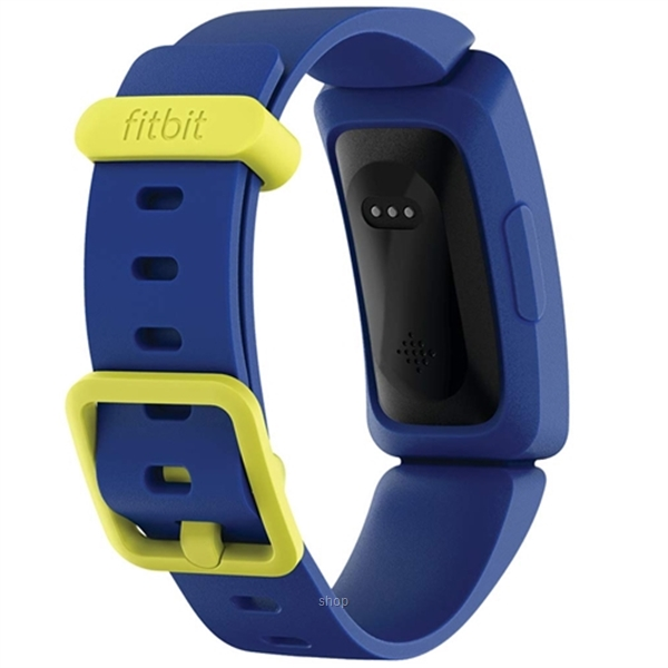 Fitbit Ace 2 Kids Activity Tracker-4