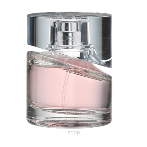 Hugo Boss Femme EDP for Woman-1