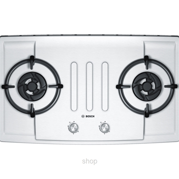 Bosch Series 2 Gas Built-in Hob - PBD7251MS-0