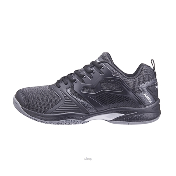 Protech Badminton Shoes - AIRS-1