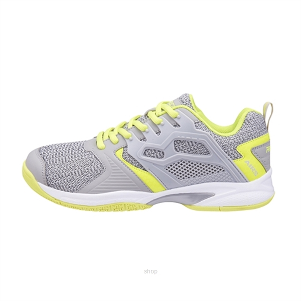 Protech Badminton Shoes - AIRS-3