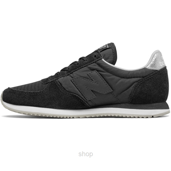 New Balance Women's Classic Running Shoes - WL220BM-1