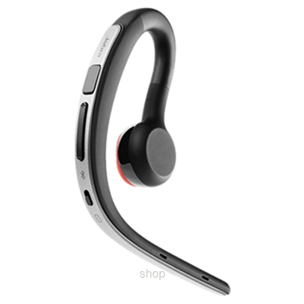 Jabra Storm Bluetooth Headset Black-2