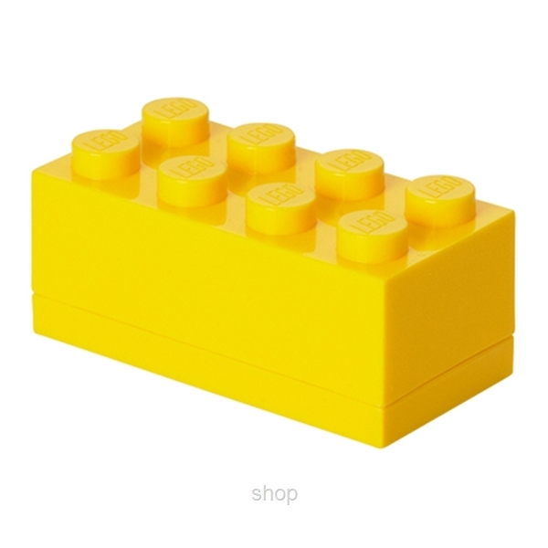 LEGO 4012 Mini Box Brick 8-3