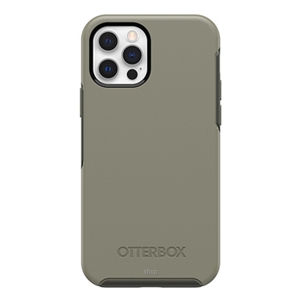 Otterbox Symmetry Series Case for iPhone 12 / iPhone 12 Pro-2