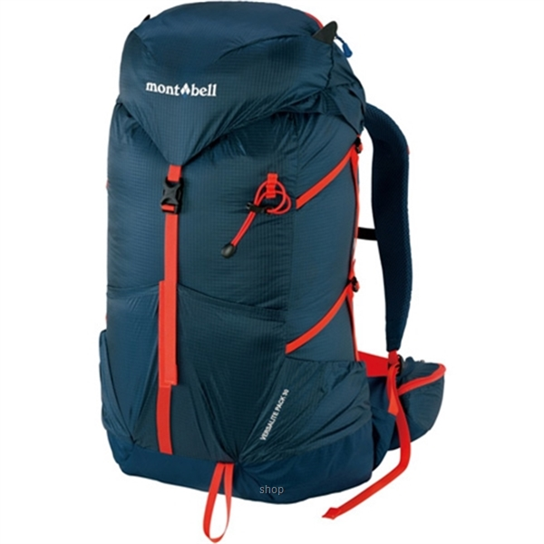 Montbell Versalite Backpack Pack 30-0
