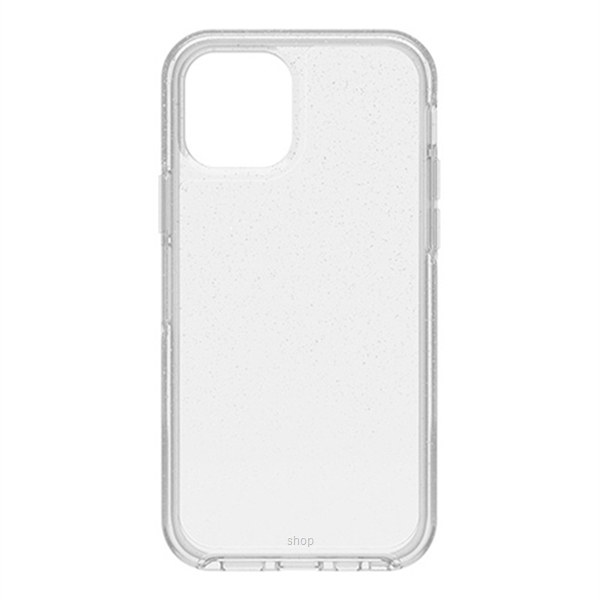Otterbox Symmetry Series Clear Case for iPhone 12 / iPhone 12 Pro-1