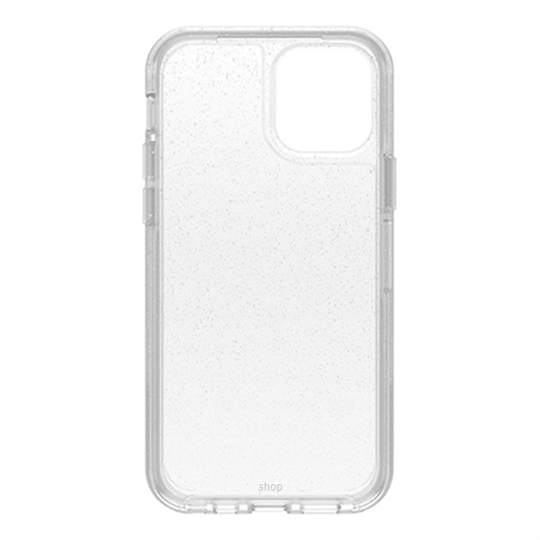 Otterbox Symmetry Series Clear Case for iPhone 12 / iPhone 12 Pro-2